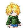 x_Ankoku_x's avatar
