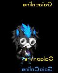 Syrcaid's avatar