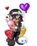 sweet cheacks7896's avatar