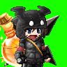 oO HiddenShadow Oo's avatar