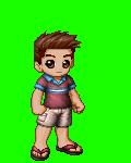 Chan1705's avatar