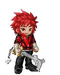 giyerumo's avatar