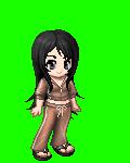 Hanabi Hyuuga2's avatar
