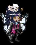 Serrenedy's avatar
