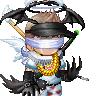 _CrunkJasun's avatar