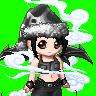 Black_Post-it's avatar