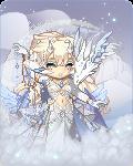 Imperatrix Anemone's avatar