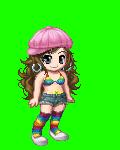 Tohruxoxo's avatar