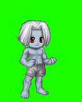 TheTwilightGod's avatar