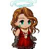 shell bele's avatar