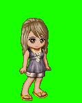 Kershana's avatar