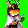 camekokun88's avatar