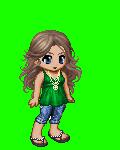 MissBritt500's avatar