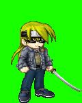 I am The Gate Keeper's avatar