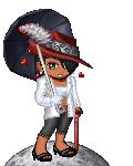 CocoSweet's avatar