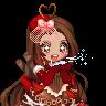 Kinoko the Clarinet's avatar