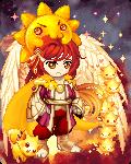 Steal's avatar