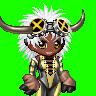 Dark Chocolate Milk's avatar