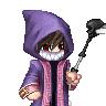 Son of Dark King's avatar