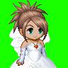 1stime4evrythin's avatar