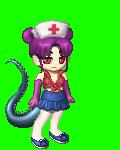 Mistress Ivy's avatar