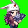 Aeryn Chalace's avatar