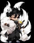 DuwangDani's avatar