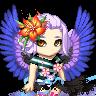 CEDEF Member Lal Mirch's avatar