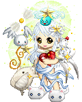 CutieAngel90