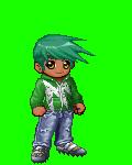 Kiwi03's avatar
