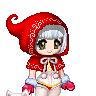 Ai`'s avatar