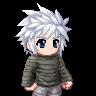 joshn's avatar