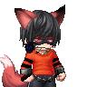 iHentaisha's avatar