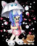 cheerybear3's avatar