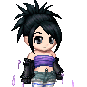 Midnight Sun1's avatar