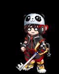 Panda L