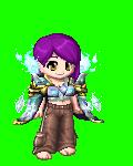 wanitheluna's avatar
