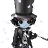 Animeharpy's avatar