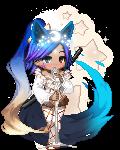 Purebluemoon's avatar
