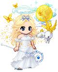 Moon Goddess Luna's avatar