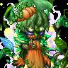 Epic Epoch's avatar
