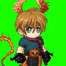 Darth_bustin927's avatar
