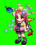 Azumi Valentine