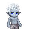 Drome Elder Icewulf's avatar
