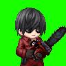 kylepatrick45's avatar
