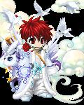light-_-angel's avatar