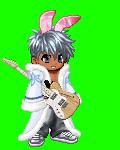 me a bad boy's avatar