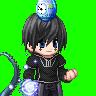 sammyycc67's avatar