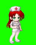 Nurse Washu