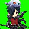 BerryBell's avatar